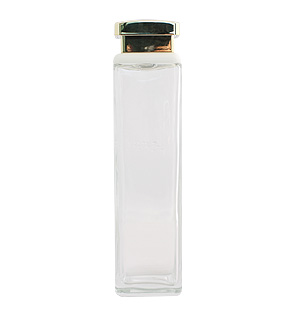 JSC-DP002(100ml)
